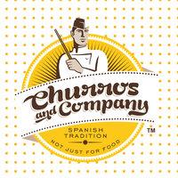 Churros and Company