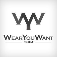 WearYouWant Ltd.
