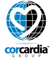 CorCardia Group