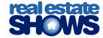Real Estate Shows