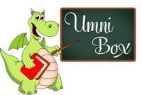 UmniBox