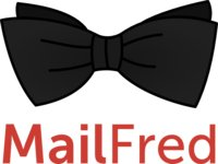 MailFred