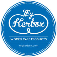 MyKerbox