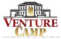 VentureCamp