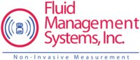 Fluid Management Systems