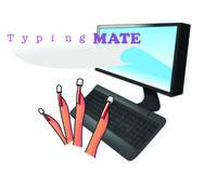 Typing-Mate