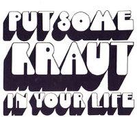 Kraut Companies