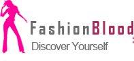 FashionBlood
