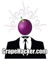 Grape Hacker