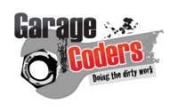 Garage Coders
