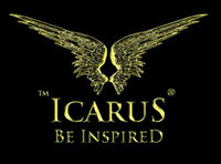 =IcaruS=