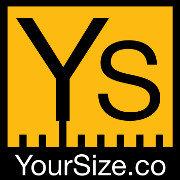 YourSize
