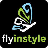 FlyInStyle