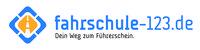 Fahrschule-123.de