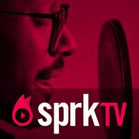 Sprk TV