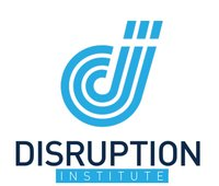 The Disruption Institute