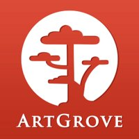 ArtGrove