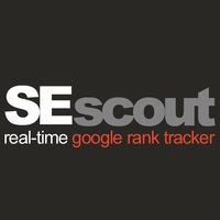 SEscout