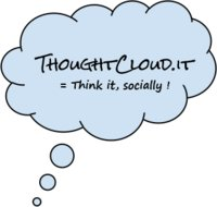 ThoughtCloud.It
