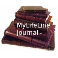 MyLifeLine Journal
