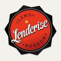 Lenderise