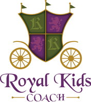 Royal Kids Coach