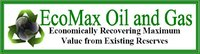 EcoMax Oil and Gas