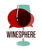Winesphere