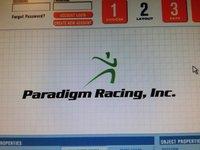 Paradigm Racing