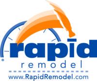 Rapid Remodel