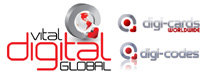 Vital Digital Global Corp.
