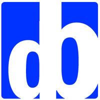 Dropbucks.com