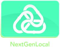 NextGenLocal