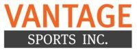 Vantage Sports