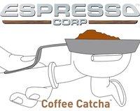 Espresso Corp