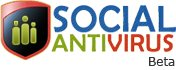 SocialAV