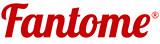 Fantome Media, Ltd.