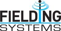 Fielding Systems