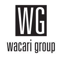 Wacari Group