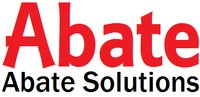 Abate Solutions
