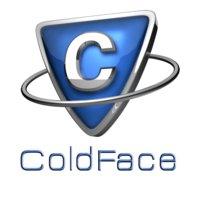 ColdFace