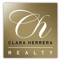 Clara Herrera Realty