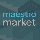Maestro Market