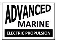 Advanced Marine Electric Propulsion