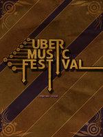 Uber Music Festival