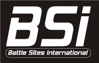 Battle Sites International