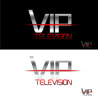 VIP TELEVISION
