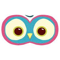 Cowly Owl