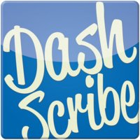 DashScribe