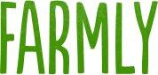 Farmly